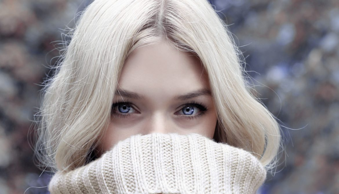 beautytips winter