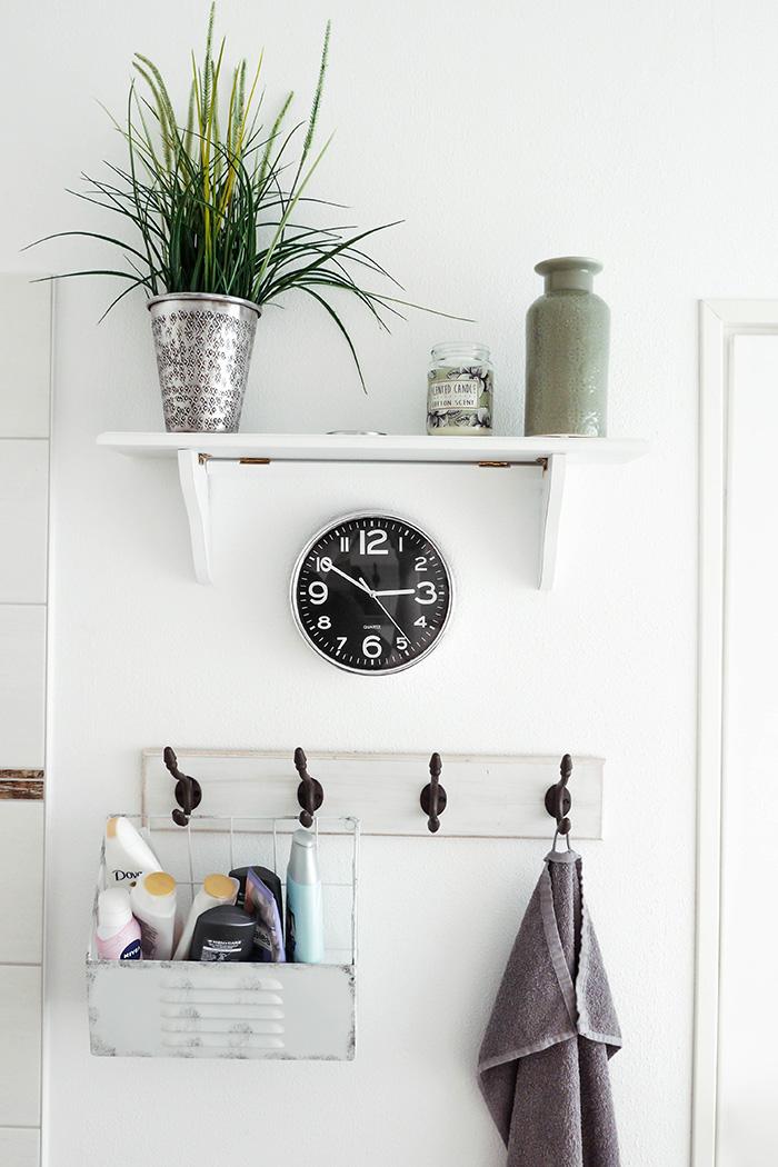 badkamer wellness gezondheid