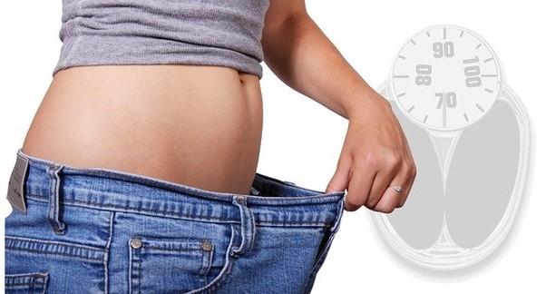 Wat is gezond gewicht?