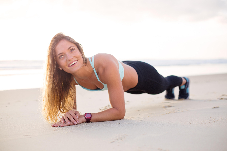 5 Manieren om je motivatie te versterken